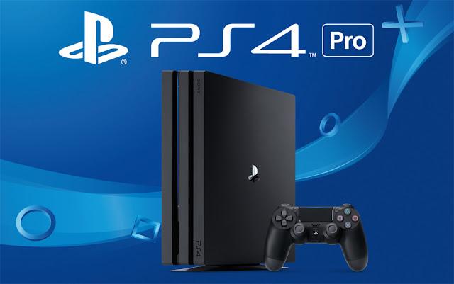 Sony dice que su PS4 pro es el mejor ejemplo de la evolución en las consolas' ¿opiniones?