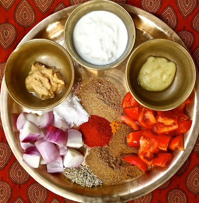 Kathmandu style mutton curry, kathmandu, mutton curry, recipe, nepal, nepali, lamb, gravy, beef, easy, spicy, beef, venison, mutton, curry,