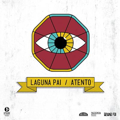 LAGUNA PAI - Atento (2013)