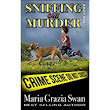 Review: Sniffing Out Murder by Maria Grazia Swan