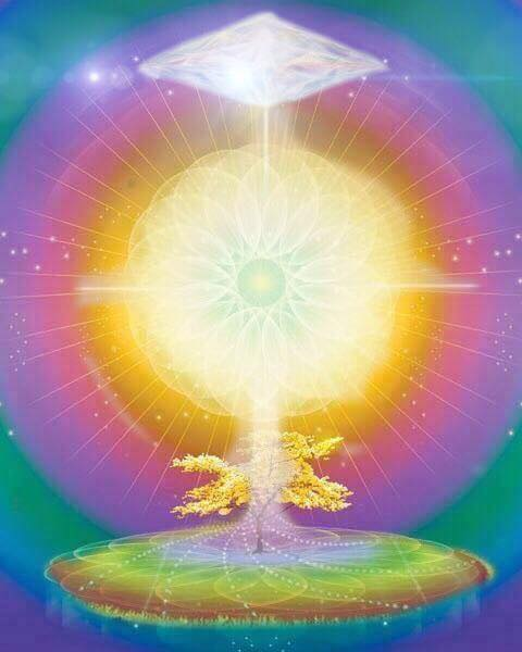 Letters to the Pleiadian fleet