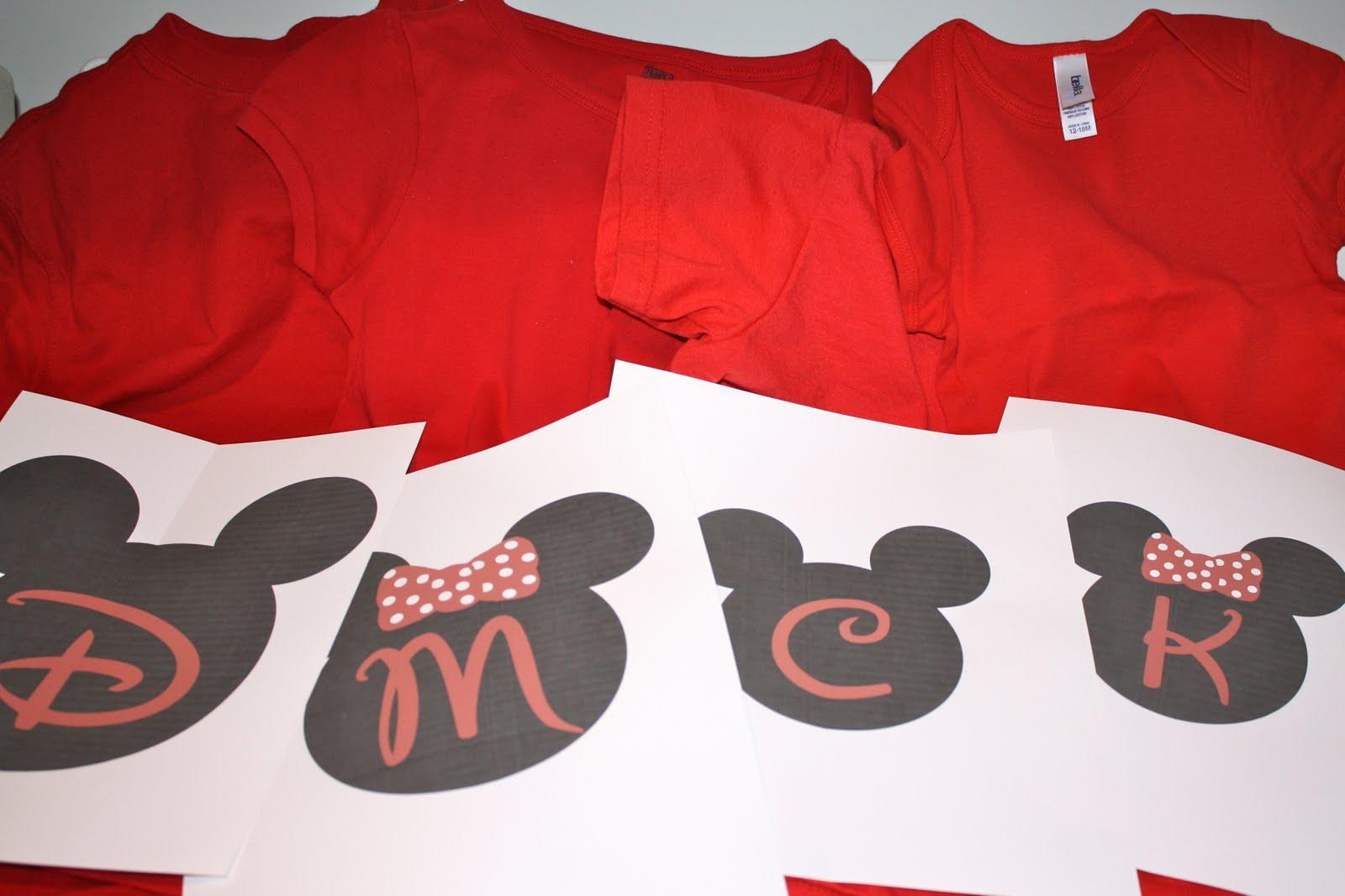 Disney T-Shirts - Liz on Call