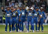 International Cricket Council (ICC) has announced the new T20 ranking, in which Sri Lankan team got