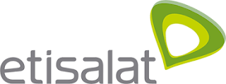 Goodbye to Etisalat Nigeria