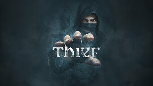 Thief 4 Download For PC Free Leaked