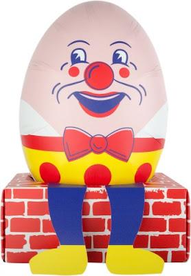 Good Egg, Geschenkset