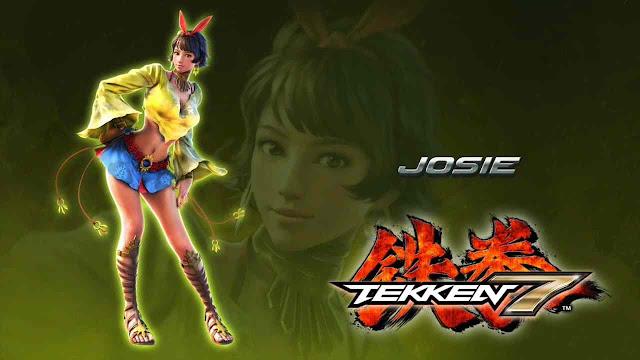 www.tekkken7game.com