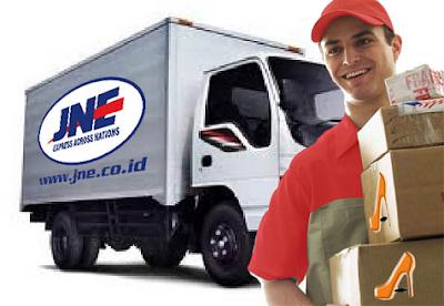 Lowongan Kerja SMA SMK D3 S1 PT Jalur Nugraha Eka Kurir (JNE) Jobs: Driver Delivery, Raider Delivery, Staff IT, Koordinator CS, Etc