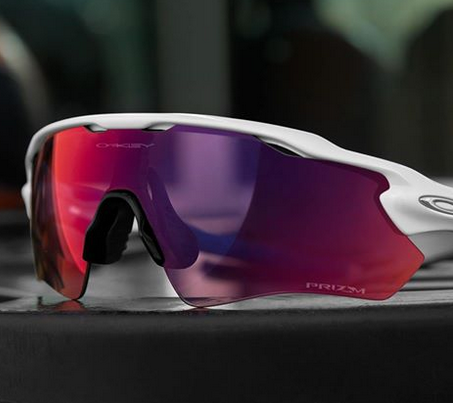 cheap oakley glasses for sale  oakleyoutlet.nfilme with the cheap oakleys on, you will stand out from the rest of the people to meet yourself. the lens and frames with colors are