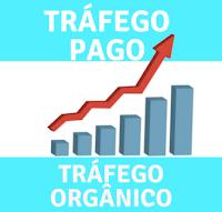 Trafego Organico Hotmart