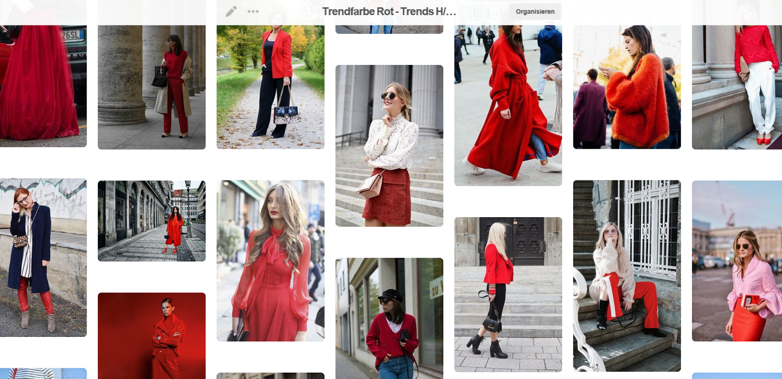https://www.pinterest.de/yourlookinlife/trendfarbe-rot-trends-hw-2017/