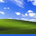 Como instalar Windows XP
