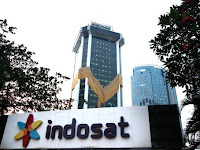 Indosat Ooredoo - Recruitment For Tower Operation Manager, Interference Support Technician January - February 2017