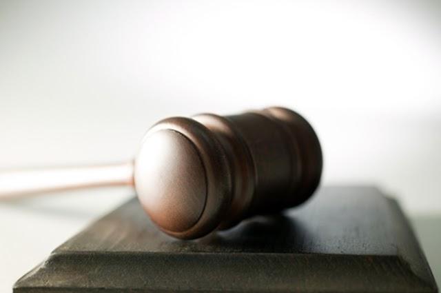Reforma Krajowej Rady Sądownictwa zaakceptowana