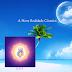 Sobre a GFH – A Nova Realidade Cósmica - 15/08/2015