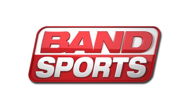2e8918e1bf Programas esportivos da Band serão reprisados no BandSports - Portal ...