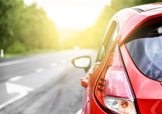 Campaña de vigilancia DGT en carreteras convencionales - noviembre 2018 - FÉNIX DIRECTO Blog