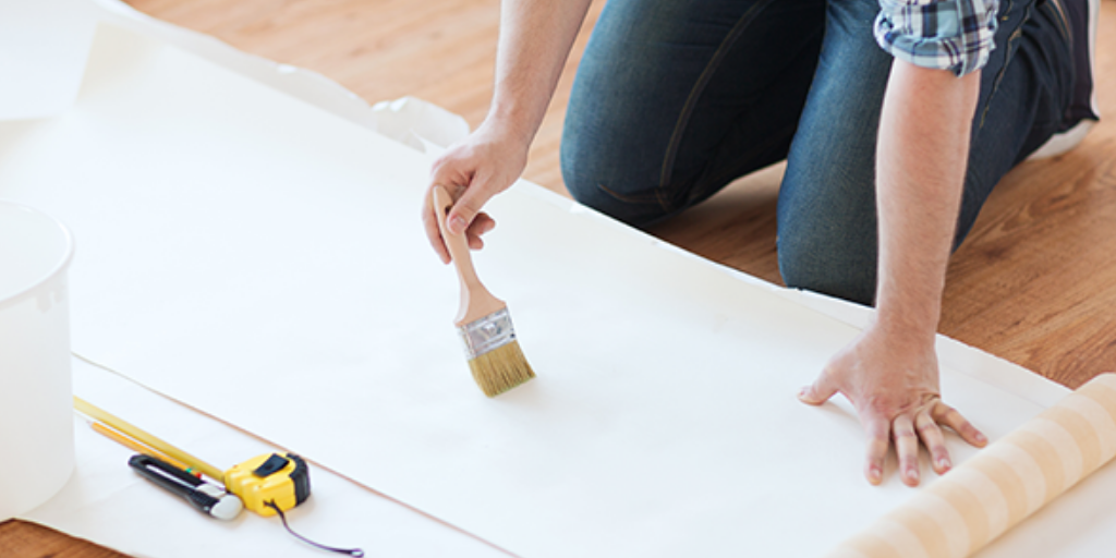 Tips de bricolaje para el techo