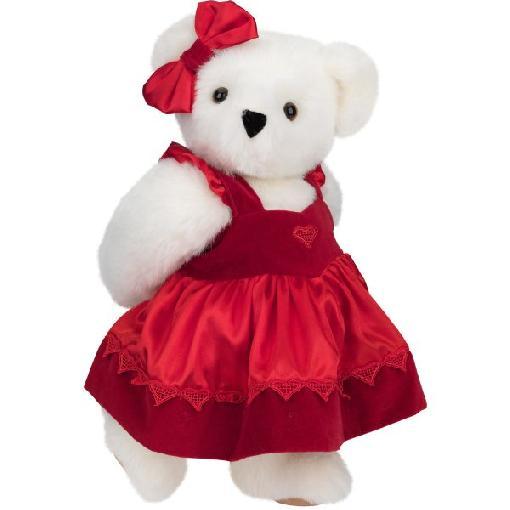 Photo Gallery Free Premium Wallpapers Sweet Teddy
