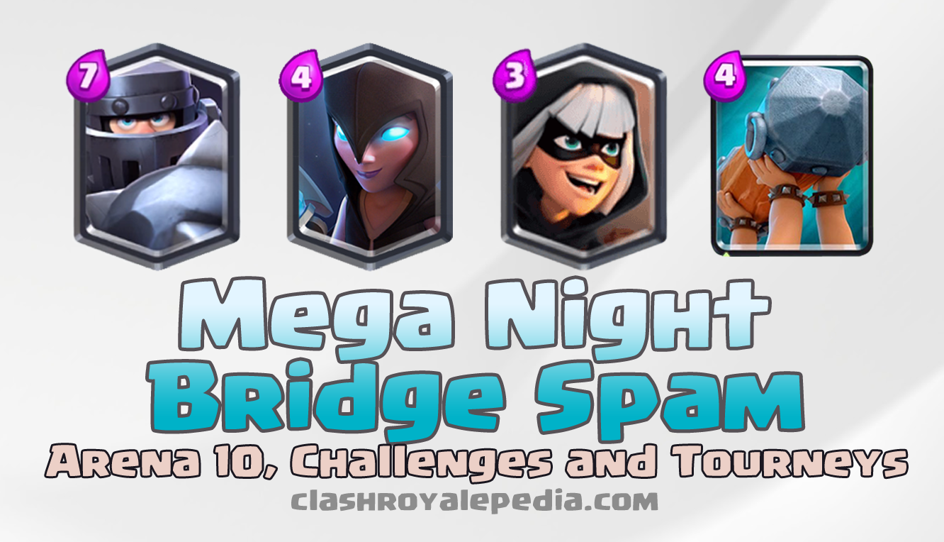 mega-night-bridge-spam.png