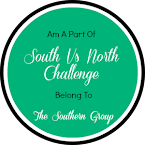 South Vs North Challenge