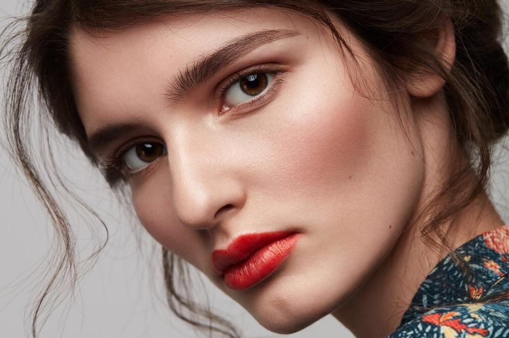 Ridiculous Beauty Trends