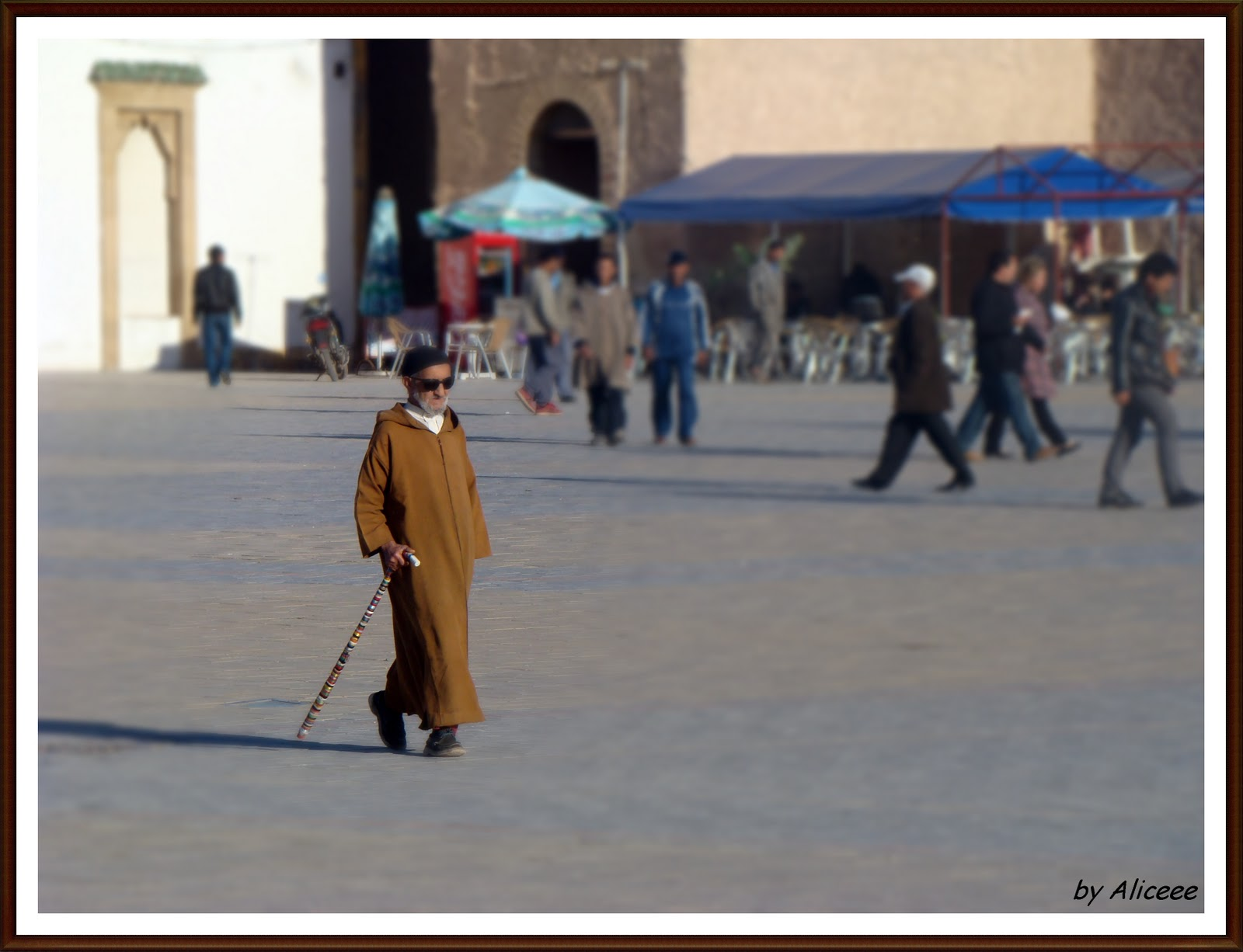 batrani-maroc