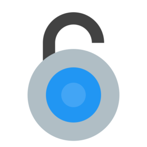 How to Use Chromebook Locked Mode