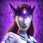 Legendary Heroes v3.0.5 APK + MOD