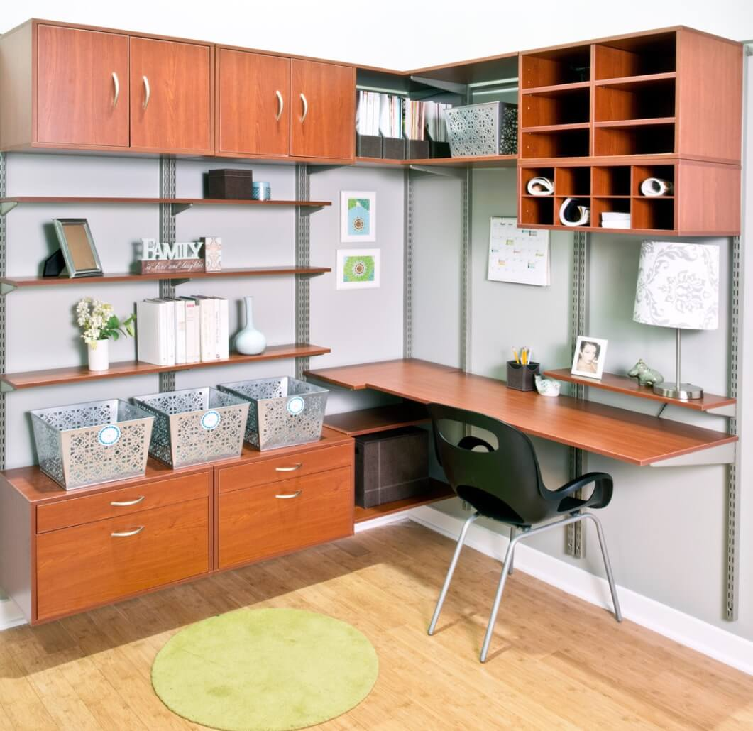 Home-Office-Organization-Cubies