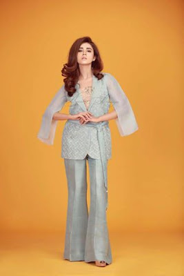 ayesha-somaya-spring-couture-pantsuit-dresses-collection-2017-for-women-12