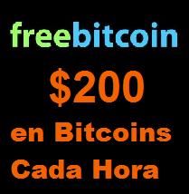 free bitcoin en español 2016
