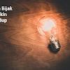 40 Kata Islami Bijak Singkat Paling Menginspirasi Dan Penguat Hati