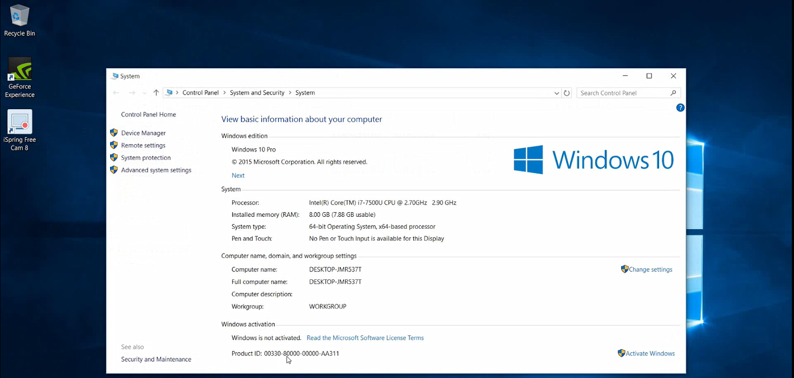 windows 10 activator download 64 bit rar