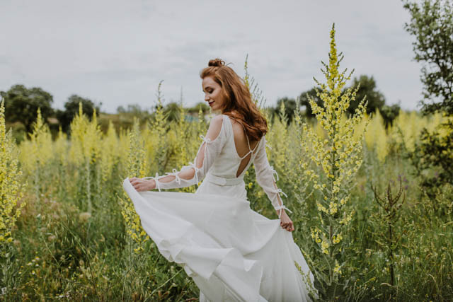 bebas closet vestido de novias madrid blog bodas wedding dress