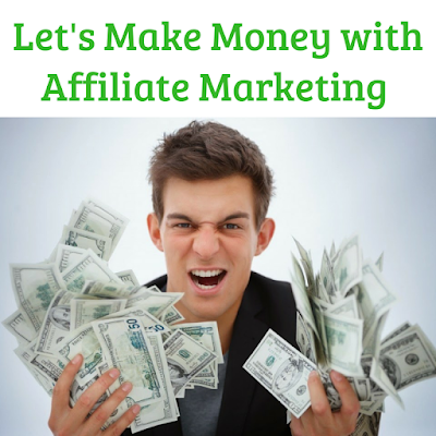 Best method to make money with affiliate marketing for Lifetime