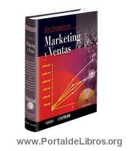 Los mejores articulos de Marketing y Ventas