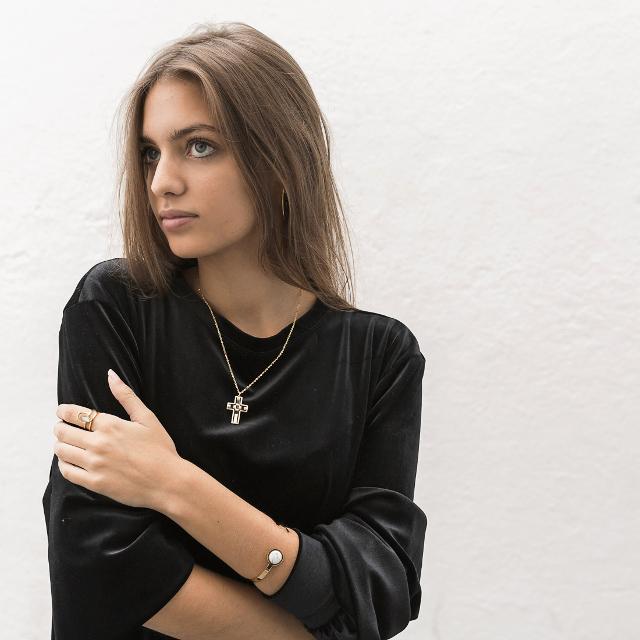 Sara Pericacho - Lowlita & You