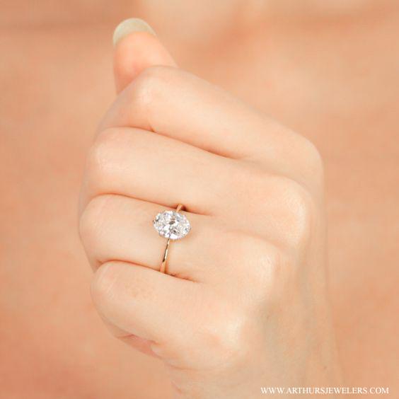 Blog Designer Engagement Rings & Fine Jewelry Arthur s Jewelers