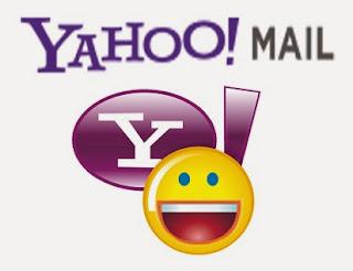 cara daftar email gmail, cara daftar email yahoo mail, cara daftar, cara daftar email,