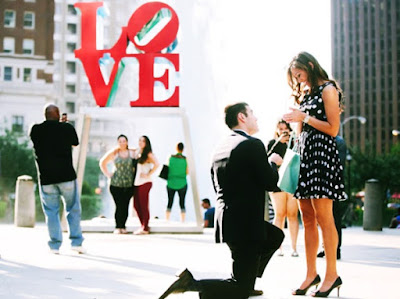 Love Happy Propose Day Shayari (Shayari To Propose A Girl & Boy)