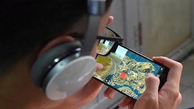Top 5 Best smartphones for PUBG MOBILE Under Rs. 20,000 To Buy In 2019 - NRROUNDER