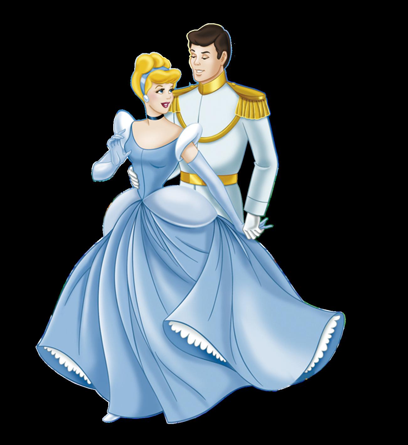 Tiana Transparent Animated Princess: Doce Cantinho Da Rê: Princesa Cinderela Png