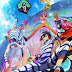 Nanbaka Subtitle Indonesia Batch Episode 1 - 13