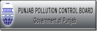 Punjab Pollution Control Board