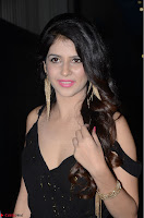Kashish Vohra at Rogue Movie Audio Launch ~  (8).JPG