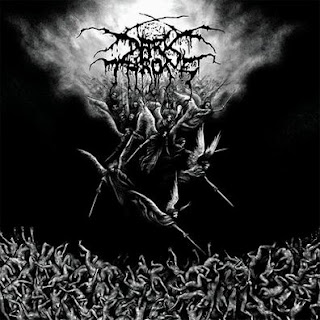 Darkthrone - Sardonic Wrath CD Photo   Metal Kingdom