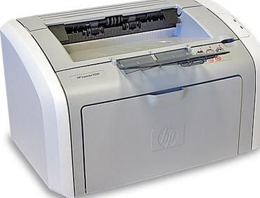 driver imprimante hp laserjet 1020 gratuitement