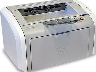 https://www.telechargerdespilotes.com/2020/04/hp-laserjet-1020-telecharger-pilote.html