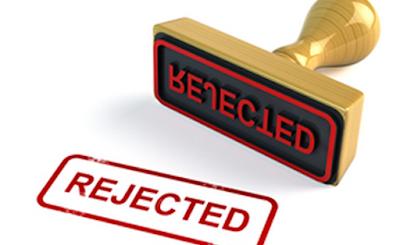penolakan kpr